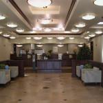 Colonial Bank - Stuart